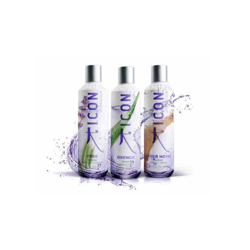 pack-icon-hidratacion-drench-free-inner-home